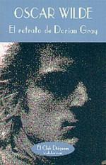 """""""El Retrato de Dorian Gray"""" Oscar Wilde"""