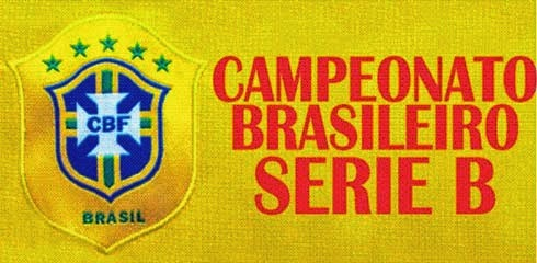 http://f7000.blogspot.com/p/brasileirao-serie-b.html