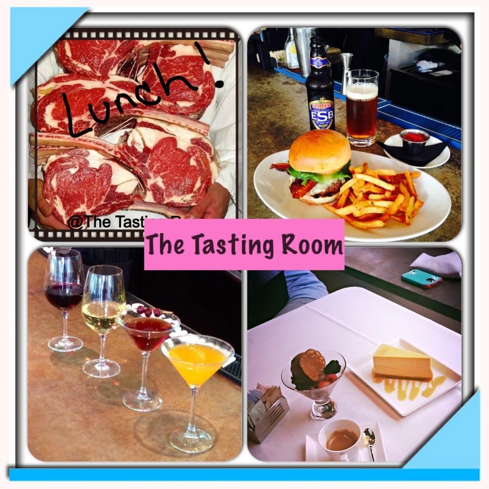 urablankslate, drinks, food, lunch, dinner, downtown frederick, lori tauraso, blank slate blog, blankslate, blank slate