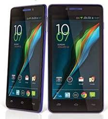 Mito Fantasy A50 Mito Fantasy A50, Smartphone Android 5 Inci Harga Murah
