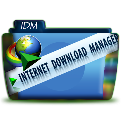 Free Download IDM Internet Download Manager Terbaru 2013 + PATCH
