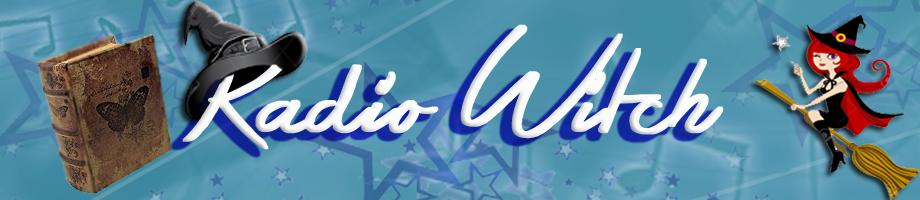 Minervas Blog