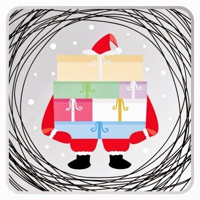 The 12 Genealogy Days of Christmas