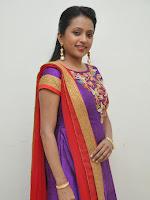 Suma photos from Shivam audio release-cover-photo