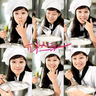 Berikut sinopsis lengkap drama korea ' Pasta ' episod 1- 20 :