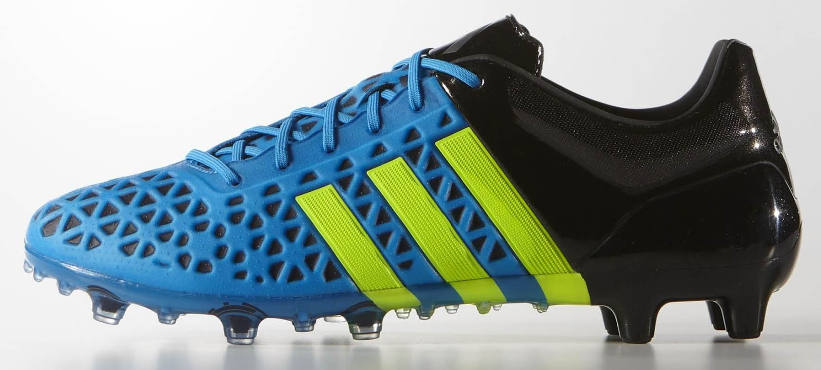 ... sock boot 55be6 d57cf coupon for adidas ace cleats b55c2 6bbeb ... b0d8f22fdc5