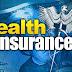 Beberapa Ciri Biaya Asuransi Kesehatan yang Paling Bagus
