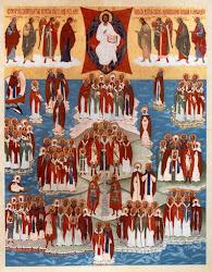 Αρχαία Ορθόδοξη Βρετανική-Κελτική Εκκλησία      (κλικ στην εικόνα)