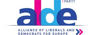 ALDE Party individual member