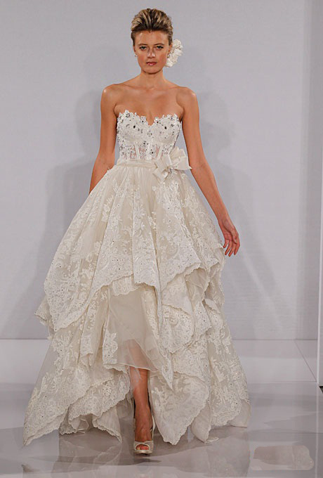 High-Low-Hemlines-Wedding-Dresses