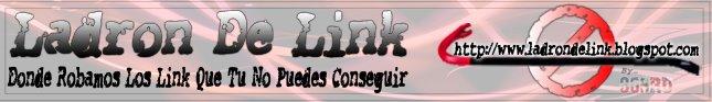 Ladron De Link