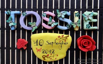 Tossie September 10 2012