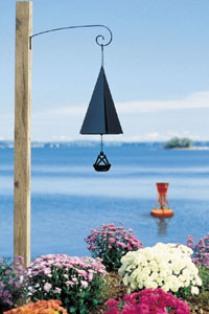 Buoy Bells