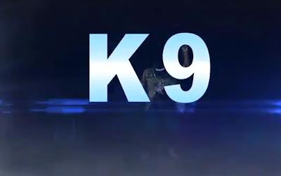 VIDEO: K9 - Kokoma