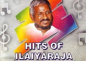 Ilayaraja Rajini Best Hits Songs