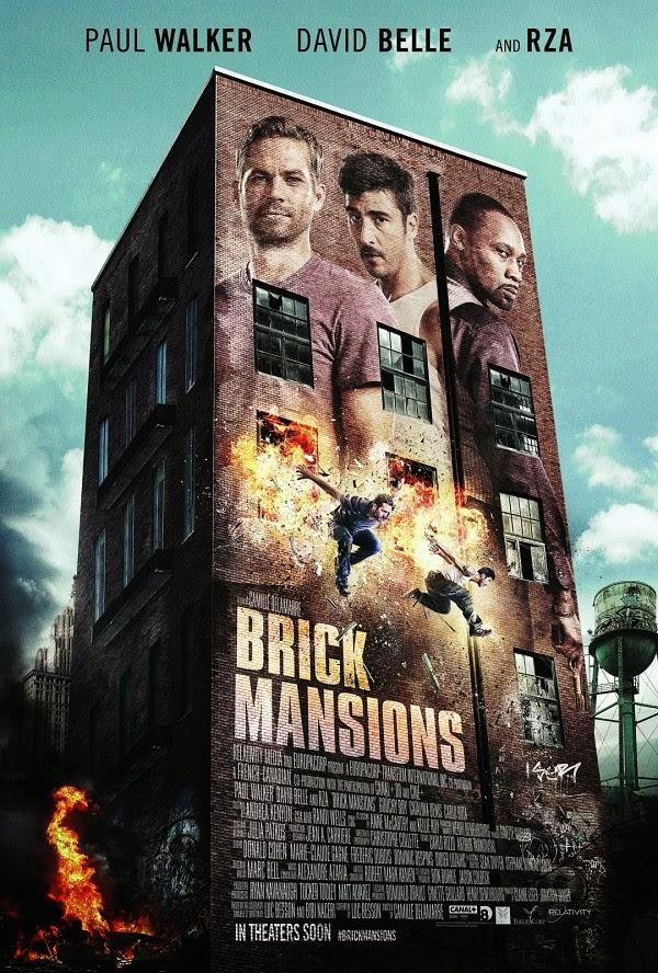 Download Baixar Filme 13º Distrito   Dublado