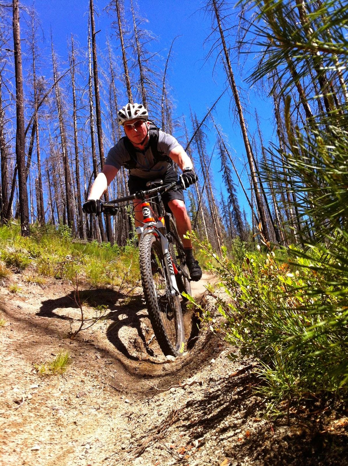 Bikes Belong Membership Dues All registrants will receive