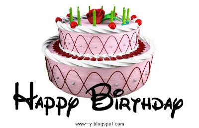 عيد ميلاد سعيدة, Happy Birthday, Joyeux anniversaire