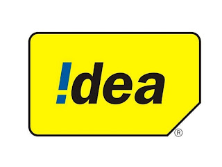Idea launches international roaming packs