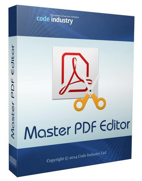 download pdf editor software with crack