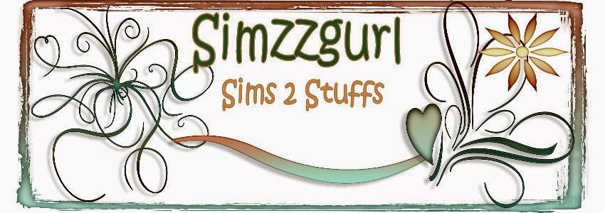 Simzzgurl Sims Stuffs !