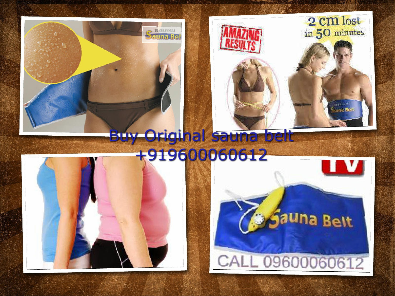 3 in one sauna belt, 3 one sauna belt, 3in1 heating vibrating magnetic sauna belt, ab slimmer sauna belt side effects, ab slimming sauna belt price, ab slimming sauna belt reviews, about sauna slim belt, abtronic x2 sauna belt, are sauna belts effective, benefits of a sauna belt, benefits of sauna slim belt, best sauna belt in india, best sauna belt india, best sauna belt reviews, best sauna belt weight loss, buy a sauna belt, buy a sauna belt in tamilnadu, buy cheap sauna belt, buy sauna belt bangalore, buy sauna belt chandigarh, buy sauna belt chennai, buy sauna belt gurgaon, buy sauna belt in pune, buy sauna belt india, buy sauna belt kolkata, telemall slim sauna belt india, sauna slim belt online shopping india, sauna slim belt suppliers in india, sauna slim belt review india, sauna slim belt rate in india, sauna slim belt india price, sauna slim belt online india, buy sauna slim belt online india, price of sauna slim belt in india, sauna slim belt in india, sauna slim belt price in india, best sauna slim belt india, buy sauna slim belt india, vibrating sauna belt india, vibrating magnetic sauna belt india, velform sauna belt price india, tvc sauna belt india, sauna belt online shopping india, slim sauna belt india, sauna slim belt buy online india, sauna belt india review, sauna belt india price, sauna belt online india, original sauna belt india, sauna belt in india, sauna belt price in india, sauna belt review in india, infrared sauna belt india, velform sauna belt price in india, sauna belt ebay india, sauna belt india com, sauna belt cost india, sauna belt buy india, sauna belt buy online india, sauna slim belt india, sauna belt india, , buy sauna belt mumbai, buy sauna belt online, buy sauna belt online india, buy sauna belt pune, buy sauna belt tamilnadu, buy sauna slim belt, buy sauna slim belt bangalore, buy sauna slim belt chennai, buy sauna slim belt delhi, buy sauna slim belt mumbai, buy sauna slim belt online, buy sauna solution belt, buy slim sauna belt india, buy velform sauna belt, buy vibrating sauna belt, can you lose weight sauna belt, cost of sauna belt in india, digital infraspa sauna belt anp-1d, disadvantages using sauna slim belt, do sauna belt work, do sauna belts actually work, do sauna slimming belts work, does a sauna belt actually work, does a sauna belt really work, does a sauna belt work, does sauna belt help in weight loss, does sauna belt help lose weight, does sauna belt help you lose weight, does sauna belt really work, does sauna belt work, does sauna slim belt work, does slim sauna belt really work, does the sauna slim belt really work, does the slim sauna belt work, e bun sauna belt, effectiveness of a sauna belt, far infrared sauna belt reviews, fir sauna belt reviews, from where to buy sauna belt, harga sauna belt velform, heat sauna belt reviews, how do you use sauna belt, how does a sauna belt work, how does slim sauna belt work, how effective is a sauna belt, how effective is slim sauna belt, how good is sauna slim belt, how sauna slim belt works, how to buy sauna belt, how to buy sauna slim belt, how to order sauna slim belt, how to use a sauna belt, how to use sauna belt video, how to use sauna slim belt, how to use telemall slim sauna belt, how to use vibrating sauna belt, how to wear a sauna belt, india sauna belt, infrared heated sauna belt reviews, infrared sauna belt review, infrared sauna belt reviews, instruction use sauna slim belt, is sauna belt effective, is sauna belt effective for weight loss, is sauna belt good for health, is sauna belt good for weight loss, is sauna belt safe to use, is sauna slim belt effective, is sauna slim belt effective or not, is sauna slim belt really effective, japan sauna pink slimming belt review, japanese sauna belt, jsb sauna belt, jsb sauna slimming belt, jsb sauna slimming belt 3-in-1, jsb sauna slimming belt 3-in-1 heat vibration and magnetic, jsb sauna slimming belt review, l velform sauna belt, lose weight sauna slim belt, magnetic vibra plus sauna belt, magnetic vibro sauna belt, mode d'emploi du sauna belt, mua sauna belt o dau, máy massage sauna 2 in 1 fitness belt, neoprene sauna belt reviews, nokia sauna belt, notice d'utilisation sauna belt, online order sauna belt, online shopping for sauna belt, online shopping sauna slim belt, original sauna belt chennai, original sauna belt price, price of sauna belt, price of sauna belt in india, price of sauna belt in pune, price of sauna slim belt, purchase sauna slim belt, review of slim sauna belt, reviews about sauna belt, reviews for sauna belt, reviews of sauna belt, reviews of sauna slim belt, reviews on the sauna belt, sauna ab belt, sauna ab slimmer slim fit belt, sauna ab slimmer slim fit belt reviews, sauna belly belt, sauna belt, sauna belt 2 1, sauna belt 2 in 1, sauna belt 2007, sauna belt 2009, sauna belt 2in1, sauna belt 3 en 1, sauna belt 3 in 1, sauna belt ab slim fit warranty, sauna belt advantages and disadvantages, sauna belt after pregnancy, sauna belt ahmedabad, sauna belt are effective or not, sauna belt as seen on tv, sauna belt at hyderabad, sauna belt available chennai, sauna belt available hyderabad, sauna belt available in chennai, sauna belt avon, sauna belt bangalore, sauna belt before after, sauna belt belly, sauna belt benefits, sauna belt best, sauna belt best buy, sauna belt bhopal, sauna belt bhubaneswar, sauna belt bodybuilding, sauna belt burns, sauna belt buy, sauna belt buy bangalore, sauna belt buy online, sauna belt chandigarh, sauna belt chennai, sauna belt chennai address, sauna belt china, sauna belt comment l'utiliser, sauna belt comments, sauna belt commercial, sauna belt complaints, sauna belt contact number, sauna belt cost, sauna belt cost in india, sauna belt dealer in delhi, sauna belt dealer in kolkata, sauna belt dealers bangalore, sauna belt dealers chennai, sauna belt dealers hyderabad, sauna belt dealers in bangalore, sauna belt dealers in chennai, sauna belt dealers in hyderabad, sauna belt dealers in mumbai, sauna belt deals, sauna belt delhi, sauna belt diet plan, sauna belt disadvantages, sauna belt do they work, sauna belt does it help, sauna belt does it work, sauna belt ebay, sauna belt effective, sauna belt effective not, sauna belt effects, sauna belt elite, sauna belt exercise, sauna belt feedback, sauna belt flipkart, sauna belt for abs, sauna belt for arms, sauna belt for back pain, sauna belt for men, sauna belt for sale, sauna belt for stomach, sauna belt for thighs, sauna belt forum, sauna belt funciona o no, sauna belt gel, sauna belt get heating pad free, sauna belt goa, sauna belt good, sauna belt good bad, sauna belt good not, sauna belt good use, sauna belt good you, sauna belt guide, sauna belt gurgaon, sauna belt heating pad belt, sauna belt home shop 18, sauna belt homeshop18, sauna belt how does it work, sauna belt how it works, sauna belt how to use, sauna belt how to use video, sauna belt hyderabad, sauna belt hyderabad price, sauna belt in bangalore, sauna belt in canada, sauna belt in chennai, sauna belt in dehradun, sauna belt in delhi, sauna belt in hyderabad, sauna belt in kolkata, sauna belt in mumbai, sauna belt in nagerkoil, sauna belt in navi mumbai, sauna belt in pune, sauna belt in tamilnadu, , stomach slimming belt in india, stomach belt price india, abdominal belt price india, abdominal belt online india, stomach belt in india, abdominal belt in india, stomach slimming belt in india, stomach belt after delivery india, stomach belt after delivery india, abdominal belt price india, stomach belt price india, abdominal belt after pregnancy india, abdominal belt post pregnancy india, abdominal belt online india, tummy belt online india, tummy tuck belt india online, buy abdominal belt online india, abdominal belt in india, tummy belt in india, belly belt in india, stomach belt in india, abdominal belt price in india, abdominal belt manufacturer in india, best abdominal belt in india, buy abdominal belt in india, abdominal toning belt india, abdominal support belt india, abdominal belt after c section india, abdominal belt price india, abdominal belt after pregnancy india, abdominal belt post pregnancy india, postpartum abdominal belt india, abdominal belt online india, buy abdominal belt online india, abdominal belt manufacturer in india, abdominal belt in india, abdominal belt price in india, abdominal belt manufacturer in india, best abdominal belt in india, buy abdominal belt in india, abdominal belt after delivery in india, abdominal belt after pregnancy in india, buy abdominal belt online in india, abdominal belt after delivery in india, abdominal belt after c section india, buy abdominal belt online india, best abdominal belt in india, buy abdominal belt in india, abdominal belt after pregnancy india, abdominal belt after c section india, abdominal belt after delivery in india, stomach belt india, abdominal belt india, stomach belt price india, stomach belt after delivery india, stomach slimming belt in india, abdominal belt india, tummy belt india, belly belt india, stomach belt india, abdominal belt price india, abdominal belt online india, abdominal support belt india, abdominal toning belt india, postpartum abdominal belt india, abdominal belt india, abdominal belt price india, abdominal belt online india, abdominal support belt india, abdominal toning belt india, postpartum abdominal belt india, abdominal belt manufacturer in india, abdominal belt after pregnancy india, abdominal belt post pregnancy india, abdominal belt after c section india, belly belt after c section in india, belly reducer belt in india, postpartum belly belt india, belly belt price in india, post pregnancy belly belt india, belly dance belt online india, buy belly belt online india, belly belt in india, belly band in india, belly belt price in india, belly reducer belt in india, postpartum belly belt in india, post pregnancy belly belt in india, belly fat burning belt in india, belly belt after c section in india, belly burner weight loss belt in india, belly dance belt online india, buy belly belt online india, belly belt india, belly band india, abdominal belt india, postpartum belly belt india, belly belt price in india, post pregnancy belly belt india, belly dance belt online india, belly reducer belt in india, buy belly belt online india, belly burner weight loss belt in india, sauna belt india pune, sauna belt india.com, sauna belt indiatimes, sauna belt instruction manual, sauna belt instructions, sauna belt is it effective, sauna belt is it good, sauna belt jaipur, sauna belt jalandhar, sauna belt kanpur, sauna belt kerala, sauna belt kolkata, sauna belt kolkata price, sauna belt legs, sauna belt living social, sauna belt lose weight, sauna belt lucknow, sauna belt ludhiana, sauna belt magnetic, sauna belt manual, sauna belt manufacturer, sauna belt manufacturer delhi, sauna belt manufacturers india, sauna belt meerut, sauna belt meerut pune, sauna belt men, sauna belt mouthshut, sauna belt mumbai, sauna belt murah, sauna belt mysore, sauna belt nagerkoil, sauna belt nagpur, sauna belt nashik, sauna belt navi mumbai, sauna belt new delhi, sauna belt noida, sauna belt of asian sky shop, sauna belt official site, sauna belt on breast, sauna belt on chest, sauna belt online, sauna belt online purchase, sauna belt online shopping, sauna belt order, sauna belt original, sauna belt osim, sauna belt patna, sauna belt price, sauna belt price bahrain, sauna belt price bangalore, sauna belt price chennai, sauna belt price delhi, sauna belt price hyderabad, sauna belt price in bangalore, sauna belt price in chennai, sauna belt price in delhi, sauna belt price in hyderabad, sauna belt price in kolkata, sauna belt price in mumbai, sauna belt price in nagerkoil, sauna belt price in pune, sauna belt price kolkata, sauna belt price list, sauna belt price mumbai, sauna belt price nagerkoil, sauna belt price pune, sauna belt price review, sauna belt price tamilnadu, sauna belt pro 3, sauna belt pros cons, sauna belt pune, sauna belt pune price, sauna belt punjab, sauna belt rate, sauna belt really useful, sauna belt really works, sauna belt reduce weight, sauna belt results, sauna belt retailers in mumbai, sauna belt review, sauna belt review india, sauna belt review mouthshut, sauna belt review yahoo, sauna belt reviews, sauna belt reviews india, sauna belt shop in delhi, sauna belt shop in kolkata, sauna belt shop in mumbai, sauna belt shops bangalore, sauna belt shops in bangalore, sauna belt shops in hyderabad, sauna belt showroom in chennai, sauna belt side effects, sauna belt side effects health, sauna belt side effects men, sauna belt side effects women, sauna belt stores bangalore, sauna belt stores hyderabad, sauna belt stores in bangalore, sauna belt stores in hyderabad, sauna belt tamilnadu, sauna belt telebrands, sauna belt telemall, sauna belt teleseen marketing, sauna belt teleshopping, sauna belt tips, sauna belt to lose weight, sauna belt to reduce tummy, sauna belt trim jeans, sauna belt truth, sauna belt tvc, sauna belt tvm, sauna belt types, sauna belt use, sauna belt use video, sauna belt user guide, sauna belt user manual, sauna belt user review, sauna belt user reviews, sauna belt vadodara, sauna belt velform, sauna belt velform instructions, sauna belt velform murah, sauna belt velform reviews, sauna belt vibrating, sauna belt vibration india, sauna belt video, sauna belt vijayawada, sauna belt website, sauna belt weight loss, sauna belt weight loss review, sauna belt while exercising, sauna belt wholesale india, sauna belt wiki, sauna belt wikipedia, sauna belt with vibration, sauna belt work, sauna belt yahoo, sauna belt yahoo answers, sauna belt yoko, sauna belt youtube, sauna belt- how effective, sauna belts do they work, sauna belts for arms, sauna belts for weight loss, sauna belts weight loss india, sauna belts work, sauna fit belt, sauna fit belt price, sauna fit magnetic belt, sauna heat belt, sauna massage 2in1 fitness belt opinie, sauna massage belt, sauna massage belt price, sauna massage belt review, sauna massage belt reviews, sauna massager 2 in 1 fitness belt, sauna plus belt, sauna pro 3 belt, sauna pro 3 personal sauna belts, sauna pro slim belt, sauna slim, sauna slim belt, sauna slim belt - is it effective, sauna slim belt ad, sauna slim belt advantages, sauna slim belt agra, sauna slim belt ahmedabad, sauna slim belt arms, sauna slim belt asian sky shop, sauna slim belt bangalore, sauna slim belt benefits, sauna slim belt bhopal, sauna slim belt bhubaneswar, sauna slim belt buy online, sauna slim belt cash on delivery, sauna slim belt chandigarh, sauna slim belt chennai, sauna slim belt cochin, sauna slim belt coimbatore, sauna slim belt complaints, sauna slim belt contact, sauna slim belt cost, sauna slim belt dealers delhi, sauna slim belt dealers in chennai, sauna slim belt dealers in delhi, sauna slim belt delhi, sauna slim belt demo, sauna slim belt diet, sauna slim belt disadvantages, sauna slim belt does it really works, sauna slim belt does work, sauna slim belt ebay, sauna slim belt effective not, sauna slim belt erode, sauna slim belt for arms, sauna slim belt for weight loss, sauna slim belt goa, sauna slim belt good, sauna slim belt gurgaon, sauna slim belt home delivery, sauna slim belt hyderabad, sauna slim belt hyderabad address, sauna slim belt in bangalore, sauna slim belt in bhopal, sauna slim belt in bhubaneswar, sauna slim belt in chandigarh, sauna slim belt in chennai, sauna slim belt in delhi, sauna slim belt in hyderabad, sauna slim belt in hyderabad address, sauna slim belt in madurai, sauna slim belt in mumbai, sauna slim belt in pune, sauna slim belt instructions, sauna slim belt is effective or not, sauna slim belt jaipur, sauna slim belt kerala, sauna slim belt kolkata, sauna slim belt madurai, sauna slim belt manual, sauna slim belt mumbai, sauna slim belt mysore, sauna slim belt nagpur, sauna slim belt noida, sauna slim belt online, sauna slim belt online purchase, sauna slim belt online shopping, sauna slim belt order, sauna slim belt pondicherry, sauna slim belt price, sauna slim belt price bangalore, sauna slim belt price chennai, sauna slim belt price delhi, sauna slim belt price in bangalore, sauna slim belt price in chennai, sauna slim belt price in delhi, sauna slim belt price in mumbai, sauna slim belt price mumbai, sauna slim belt price pune, sauna slim belt pune, sauna slim belt really effective, sauna slim belt results, sauna slim belt reviews, sauna slim belt salem, sauna slim belt shimoga, sauna slim belt shop bangalore, sauna slim belt shop in chennai, sauna slim belt shop in delhi, sauna slim belt side effects, sauna slim belt suppliers, sauna slim belt suppliers delhi, sauna slim belt suppliers in delhi, sauna slim belt tamilnadu, sauna slim belt telebrands, sauna slim belt telemall, sauna slim belt teleshopping, sauna slim belt tirunelveli, sauna slim belt trichy, sauna slim belt trivandrum, sauna slim belt types, sauna slim belt use, sauna slim belt user manual, sauna slim belt user reviews, sauna slim belt vibration, sauna slim belt video, sauna slim belt vijayawada, sauna slim belt wiki, sauna slim belt with vibration, sauna slim belt works, sauna slim belt yoko, sauna slim belt-how to use, sauna slim fit, sauna slim fit belt, sauna slim fit review, sauna slim fit reviews, sauna slim magnetic belt, sauna slim reviews, sauna slimming belt body wrap, sauna slimming pants, sauna slimming shorts, sauna slimming wrap, sauna solution belt, sauna solution belt review, sauna solution belt reviews, sauna steam belt, sauna steam o belt forum, sauna stomach belt, sauna thigh belts, sauna trim belt, sauna vibrating belt, sauna vibrating belt bangalore, sauna vibrating belt india, sauna vibrating belt price, sauna vibrating belt review, sauna waist belt, sauna waist belt reviews, sauna wrap belt, saunabelt.biz, saunabelt.org, side effects of a sauna belt, side effects of sauna slim belt, side effects of vibrating sauna belt, side effects using sauna slim belt, side effects vibrating sauna belt, slim sauna belt bangalore, slim sauna belt chandigarh, slim sauna belt ebay, slim sauna belt homeshop18, slim sauna belt hyderabad, slim sauna belt in bangalore, slim sauna belt in chennai, slim sauna belt in delhi, slim sauna belt in kolkata, slim sauna belt jaipur, slim sauna belt kolkata, slim sauna belt mumbai, slim sauna belt noida, slim sauna belt price delhi, slim sauna belt pune, slim sauna belt reviews, slim sauna belt shop in kolkata, slim sauna belt vadodara, slim sauna india, slimming belt digital sauna pro 3 1, slimming belt with digital sauna pro 3 in 1, slimming sauna shorts reviews, store can buy sauna belt, telebrand sauna belt price, telemall sauna belt india, telemall sauna belt price, telemall slim sauna belt, telemall slim sauna belt review, telemall slim sauna belt video, tempo slim sauna belt reviews, therasage sauna belt reviews, tvm sauna belt bangalore, use of sauna slim belt, use vibrating sauna belt, velform sauna belt does it work, velform sauna belt effective, velform sauna belt mode d'emploi, velform sauna belt powered heating pad, velform sauna belt price, velform sauna belt price in pune, velform sauna belt price pune, velform sauna belt results, velform sauna belt review, velform sauna belt reviews, velform sauna belt rm, velform sauna belt weight loss, velform sauna belt where buy, velform sauna belt youtube, velform sauna massage belt price, velform sauna massage belt reviews, velform sauna slim belt, vibrating magnetic & heating sauna belt, vibrating magnetic sauna belt, vibrating magnetic sauna belt review, vibrating sauna belt bangalore, vibrating sauna belt reviews, vibrating sauna belt tummy trimmer, vibrating sauna slim belt, want buy sauna belt, weight loss sauna slimming belt reviews, weight reducing sauna slim belt, what are sauna belts, what are the side effects of sauna belt, what are the side effects of sauna slim belt, what are the side effects of using sauna belt, what does a sauna belt do, what does the sauna belt do, what is a sauna belt, what is sauna belt, what is sauna slim belt, what is the best sauna belt, what is the cost of sauna belt, what is the price of sauna belt, what is the sauna belt, what is the side effect of sauna belt, what is the use of sauna belt, where can i buy a sauna belt, where can i buy the sauna belt, where can i purchase a sauna belt, where i can buy sauna belt, where to buy sauna belt, where to buy sauna belt hyderabad, where to buy sauna belt in bangalore, where to buy sauna belt in delhi, where to buy sauna belt in mumbai, where to buy sauna slim belt, where to buy sauna slim belt in chennai, where to buy velform sauna belt, will i lose weight with a sauna belt, www.sauna slim belt.com