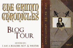 ~The Grimm Chronicles~