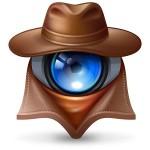 malware remover