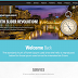 Responsive Single Page Bootstrap Theme