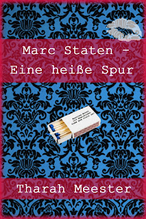 http://www.amazon.de/Marc-Staten-Eine-hei%C3%9Fe-Spur-ebook/dp/B00G7PHRNA/ref=sr_1_2?ie=UTF8&qid=1383230792&sr=8-2&keywords=marc+staten