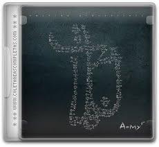 Download Bushido - AMYF (2012)
