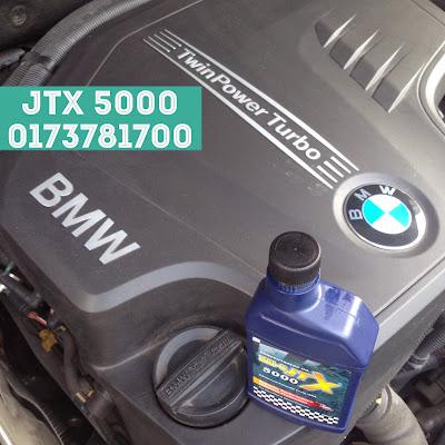 JTX Agen Shahril Shaari, JTX1000 Gold, JTX1000, Minyak hitam JTX, JTX promotion, Minyak hitam, JTX Mitsubishi Lancer, JTX BMW 5 series, JTX CBR rabbit, JTX 5000