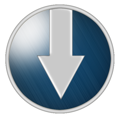 Main Orbit Downloader Features: