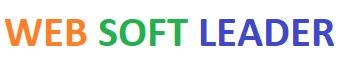 Websoftleader  |  Latest Technology & Software Reviewer