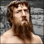 will Daniel Bryan win the Royal Rumble this year?