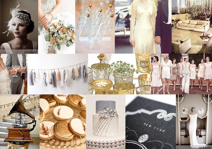 A Spoonful Of Vintage Blush Vintage Rentals Amp Planning Your Perfect Vintage Wedding