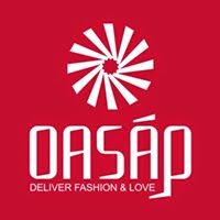 http://www.oasap.com/?fuid=51422