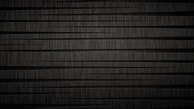 Black Grooves