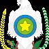 Logo Kabupaten Soppeng