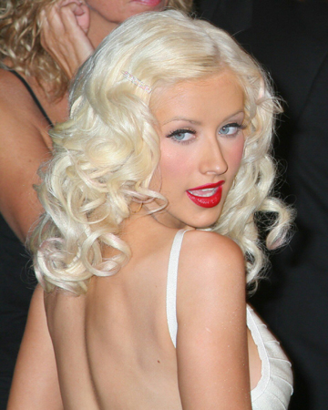 ...To Basics Christina Aguilera Keeps Gettin Better - A Decade of Hits Christina Millian Its About...