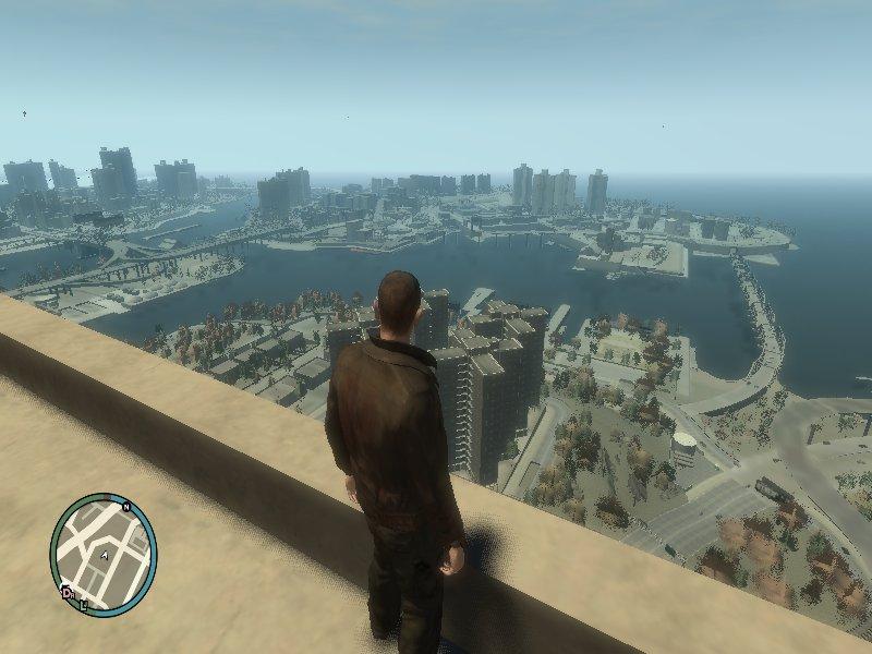 grand escape game free download