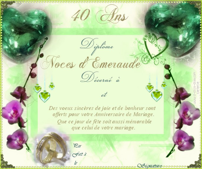 Carte D Invitation Anniversaire Gratuite A Imprimer Pour 40 Ans Nanaryuliaortega Blog