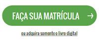 https://www.portaleducacao.com.br/parceiro/enfermagem1/cursos/8/epidemiologia-para-os-municipios