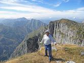 pico Laconia