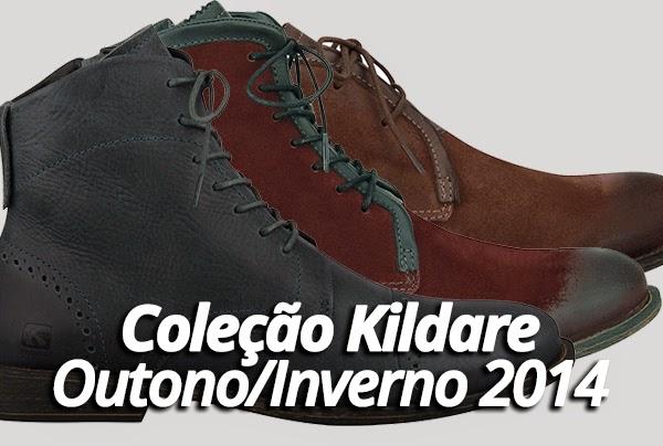 4502411f1ba Macho Moda - Blog de Moda Masculina  Kildare apresenta sua coleção ...