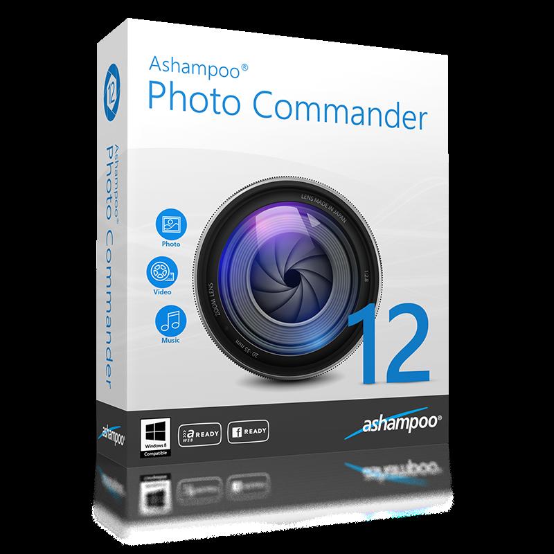 Ashampoo Photo Commander 12 (Sorteamos 5 licencias) Box_ashampoo_photo_commander_12_800x800_rgb