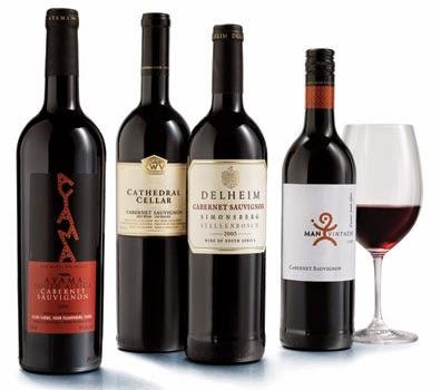 "<img src=""http://3.bp.blogspot.com/-sTfcf0SuT5c/U6MrctipGeI/AAAAAAAAAR4/symriycDnyo/s1600/Cabernet.jpg"" alt=""Most Expensive Wines in the World"" />"