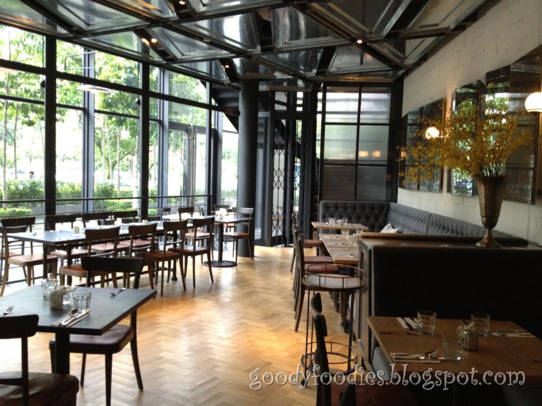 Goodyfoodies Acme Bar Amp Coffee Abc The Troika Kuala