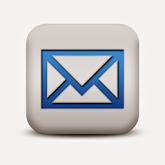 Meu e-mail
