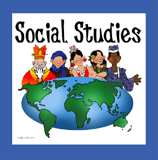 social studies list of subjects college level get about me